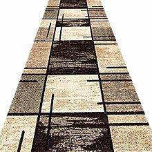 SESO UK- Vintage Carpet Runner for Hallway,