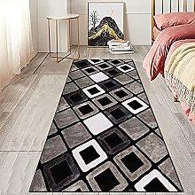 SESOUK Runner Rug for Hallway, Modern Simplicity