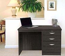 SET-02-IN Desk Drawer Unit Laptop Table Filing