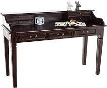 Seten Secretary Desk Ophelia & Co.