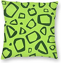 ~ Seven Deadly Sins Cushion The Seven Deadly Sins