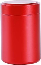 Sevenfly Tea Tins Canister Home Kitchen Canisters