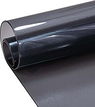 seveni Clear PVC Tablecloth, PVC Clear Tablecloth