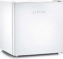 SEVERIN 8872 KB 8872 minibar, Mini, Cooler,
