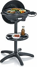 Severin Barbecue Grill with 2000 W of Power PG
