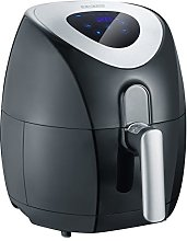 Severin Hot-air Fryer with 1300 W of Power FR