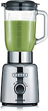 Severin Jug Blender with 1000 W of Power SM 3710,