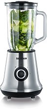 Severin Jug Blender with 550 W of Power SM 3734,