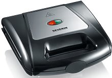 SEVERIN Sandwich Maker SEVERIN