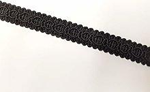 Sew-select Upholstery Chair Braid Gimp Fabric Trim