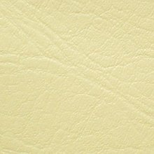 SewCrafte Vinyl Leatherette Fabric Leather