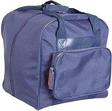 Sewing Basket Overlocking/Serger Bag