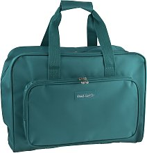 Sewing Machine Bag Shop online and save up to 20% | UK