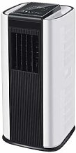 SF12000 Slimline Portable Air Conditioner for