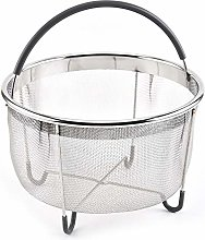 SFANK Food Vegetable Steamer Insert Basket for