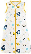 SFreeBo Baby Wearable Blankets Summer Sleeping Bag