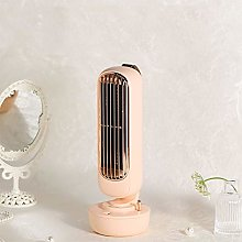 SFREEN Personal Air Conditioner Fan, Air Cooler