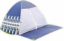 SFSGH Dome Waterproof Sun Shelters Backpacking