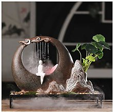Buy Indoor Fountains Online Lionshome