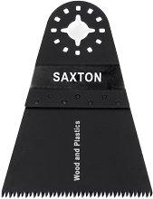 SH65CB Saxton 65mm Coarse Cut Blades Compatible