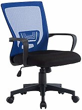 SHA XiaZhi Ergonomic Mesh Chair Office Desk Chair