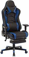 SHA XiaZhi Gaming Chair Computer Chairs with