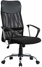 SHA XiaZhi Office Chair High Back Mesh Chair