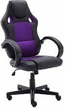 SHA XiaZhi Office Chair PU Leather Desk Gaming