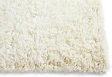 Shaggy Rug - / 170 x 240 cm - Deep pile by Hay