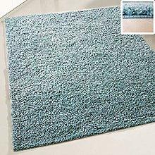 Shaggy rugs Fluffy rug Long pile Modern living