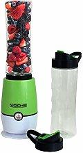 Shake & Take Multi-Blender Smoothie Maker Juicer