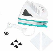 Shanbor Adjustable Practical Wear-resistant Soft