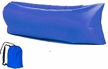 ShangSky Foldable Air Sofa Inflatable Loungers Air