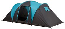 Shania 6 Person Tent with Carry Bag Freeport Park