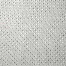 Shannon Dimple Platinum Cuddle Plush Fabric - Per