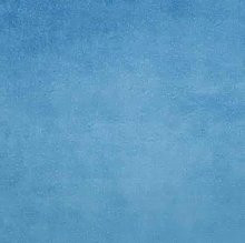 Shannon Smooth Bluebell Cuddle 3 Plush Fabric -