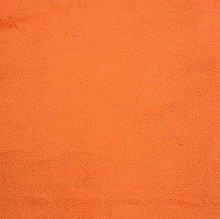 Shannon Smooth Mandarin Cuddle 3 Plush Fabric -