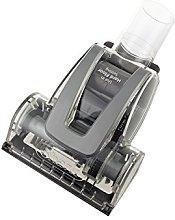 Vacuum Accessory Shark 3565FJ390UKT Black