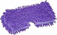 Shark Compatible Steam Mop Coral Microfibre