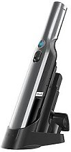 Shark Cordless Handheld Vacuum Cleaner Wv200Uk