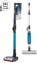 Shark Iz201Ukt Anti Hair Wrap Cordless Vacuum