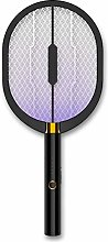 SHARRA Electric Fly Swatter Fly Swatter Fly
