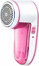 Shaver Electric Clothes Lint Remover, Fabric with
