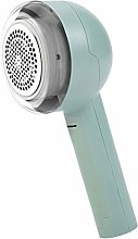 Shaver Lint Remover with 3 Replaceable