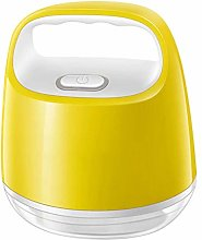 Shaver Portable Fabric and Lint Remover With