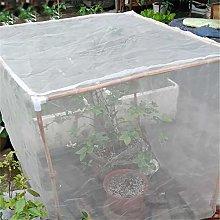 SHDT Anti-Bird Tree Cover,Bird Netting for Garden