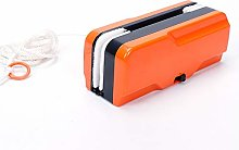 SHDT Magnetic Window Cleaner Double-Sided for