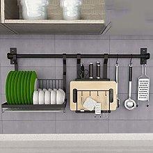 SHELF Kitchen Bathroom Shelf,Kitchen Racks Dish