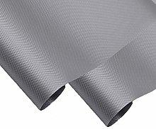Shelf Liners, Hersvin 2 Pack 60x150CM (Oversize)