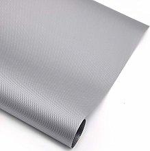 Shelf Liners, Hersvin 45x300CM Non-Slip